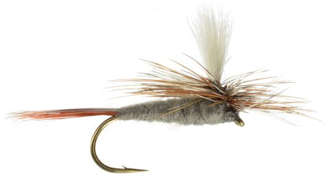 Buy Fly Fishing Flies For Less At Discountflies Online Fly