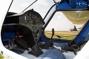 Alpha Jet A Vendre : pipistrel alpha trainer a vendre 2013 par lpi ulm ~ Maxctalentgroup.com Avis de Voitures