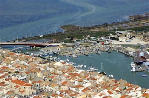 port la nouvelle photos port la nouvelle marina in languedoc roussillon