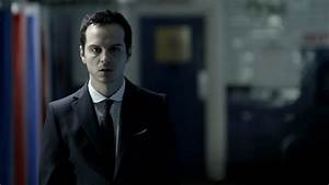 Andrew Scott to Star as Secret Agent in 'Swallows and ...