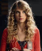 Taylor Swift Guess What Im About To Do GIF - Find & Share ...