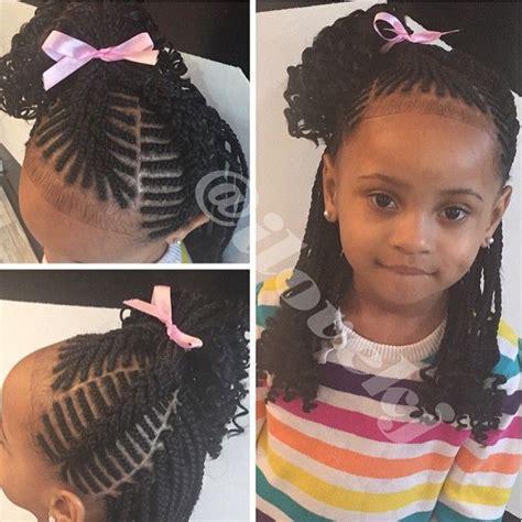 children hairstyles images  pinterest