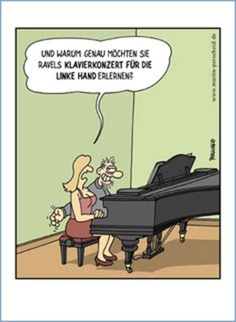pin  knoblich  cartoon perscheid pinterest