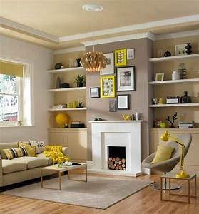 glass shelving units wall for living room with doors about With shelving designs for living room