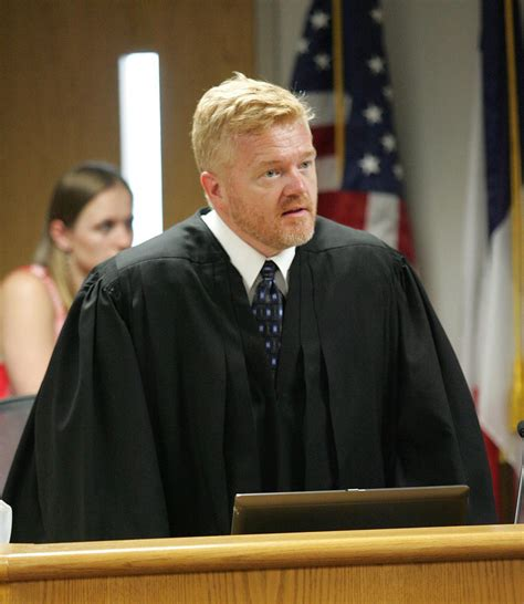 Defense Rests In Trial Of Man Accused Of Assaulting C.f