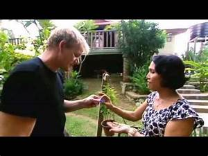 Gordon Ramsay Meets His Match in Malaysia - YouTube