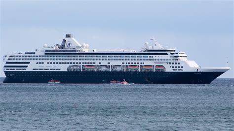 100 100 carnival paradise cruise ship cruise diva