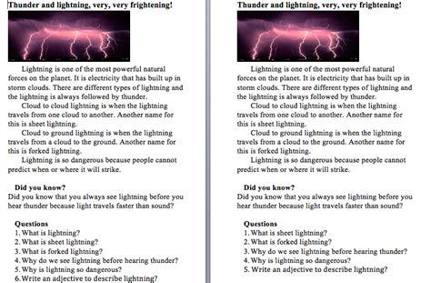 weather activities  resources ks teaching