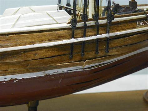 plank  bulkhead  solid hull building framing