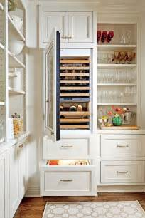 kitchen cabinet ideas photos 17 best images about pantry design on cabinets pantry and pantry storage