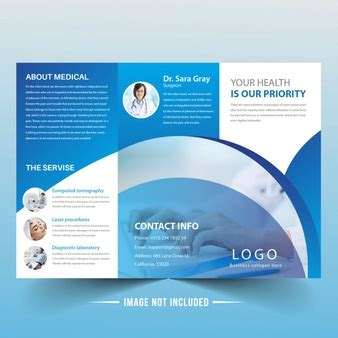 Trifold Brochure Vectors Photos And Psd Files Free Trifold Vectors Photos And Psd Files Free