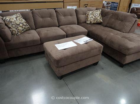 costco sofas sectionals costco sectional sofa 2017 hereo sofa