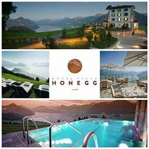 Hotel Honegg Schweiz : hotel villa honegg spa switzerland ~ A.2002-acura-tl-radio.info Haus und Dekorationen