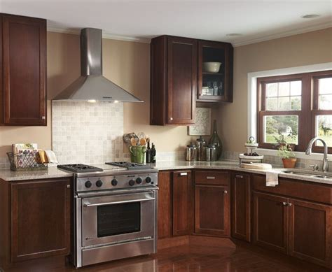 kitchen color coordination sophisticated artisan hutchins plaza km4544 richly 3366