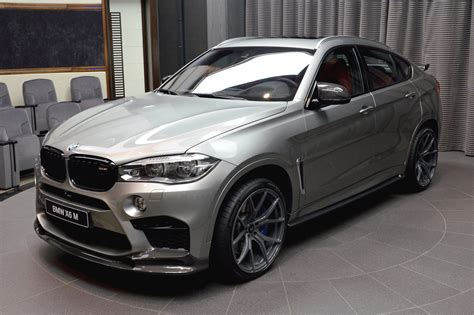 Bmw X6 M 2019 2019 bmw x6 m redesign and price techweirdo
