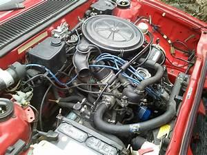 Never This Nice  U2013 1983 Honda Civic 1500s