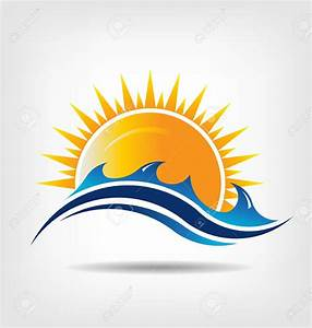 Sun, sea and surf | DY - DNA | Pinterest | Surf, Tattoo ...