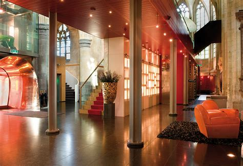 Kruisherenhotel Maastricht In Maastricht, Niederlande  Ql. Mukdahan Manor B&B. Blackbird Caye Dive Resort. Parkhotel Luisenbad. Kolon Hotel. Hotell Storforsen. Ramada Plaza Izmit Hotel. Bawley Bush Cottages. Residence Palazzo Ricasoli Hotel