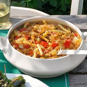 Meal Prep Einfrieren : 244 best alles wird aus hack gemacht images on pinterest amor asian cuisine and asian food ~ Somuchworld.com Haus und Dekorationen