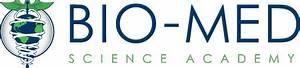 Bio-Med Science Academy Events | Eventbrite