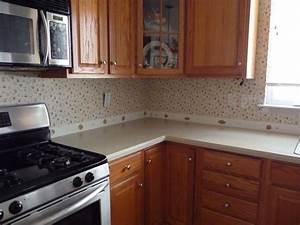 Abwaschbare Tapete Küche : reizvolle abwaschbare tapete f r k che backsplash werden sie wollen um zu stehlen tapete ~ A.2002-acura-tl-radio.info Haus und Dekorationen