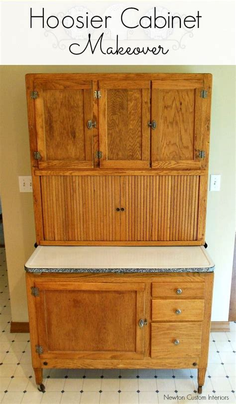What Is My Hoosier Cabinet Worth by 1000 Images About Antiques And Junktiques On
