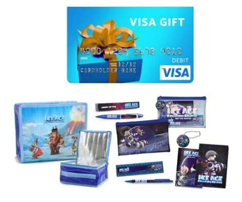 This happened long before the creation of bitcoin cash. Buy Bitcoin With Visa Gift Card Reddit | Get Free Bitcoin Testnet