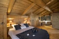 HD wallpapers deco interieur chalet bois wallpaper-desktop.whapd ...