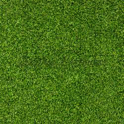 Synthetic Grass Carpet artificial grass field top view texture 183 gl stock images