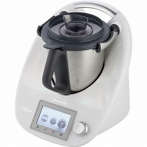 Robot Cuiseur Pas Cher : robot cuiseur ~ Premium-room.com Idées de Décoration