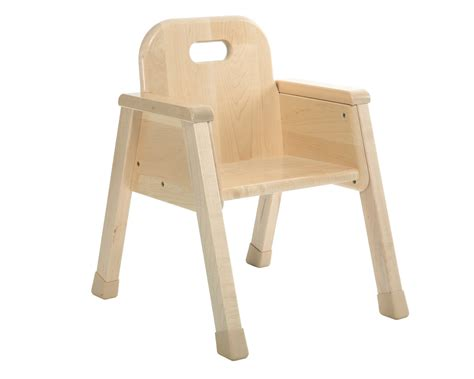 Community Playthings Chairs by Communityplaythings Com All Childshape Chairs