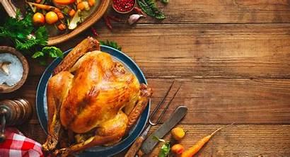 Turkey Thanksgiving Tastier Non Hormone Raised Diet