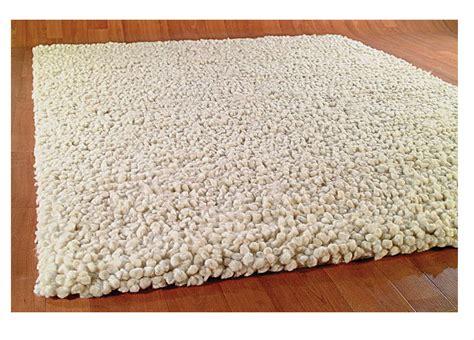 wool rug cleaner wool carpet cleaning carpet vidalondon