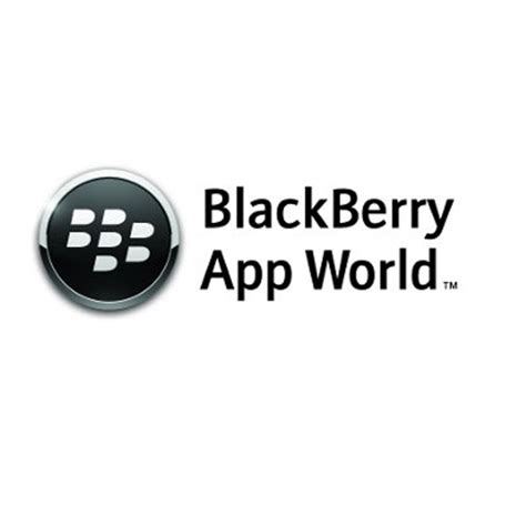 blackberry app world blackberry app world now in mohamed salah digital advertising marketing local search