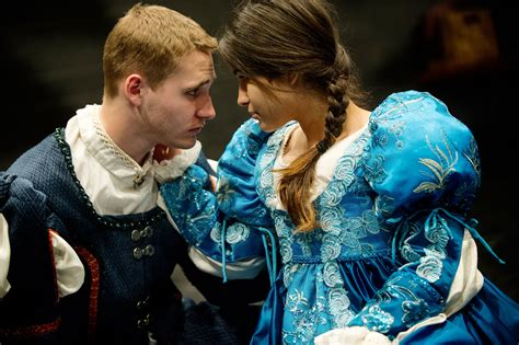 romeo and juliet return in modern adaptation st
