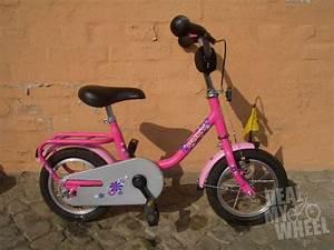 Kinderfahrrad 12 Zoll : puky fahrrad kinderfahrrad 12 zoll neue gebrauchte ~ Jslefanu.com Haus und Dekorationen