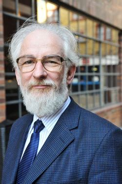 david crystal author   story  english   words