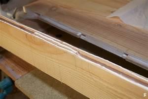 Assembler 2 Planches Perpendiculairement : le on n 2 comment assembler vous m me un panneau la ~ Premium-room.com Idées de Décoration