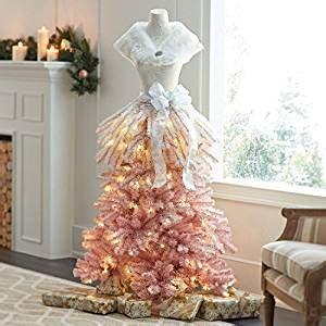 amazoncom  ft pink ombre dress form mannequin