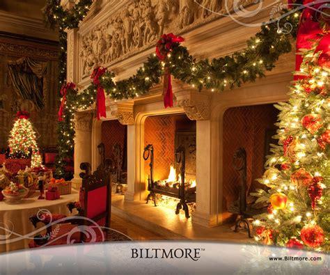 biltmorewell worth  trip   christmas