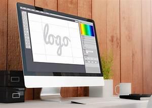 Bad Design Online : 7 examples of bad logo design we can all learn from online logo maker 39 s blog ~ Markanthonyermac.com Haus und Dekorationen