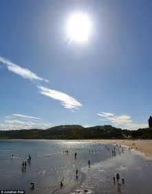 14 day weather sunny beach / Chicken almondine