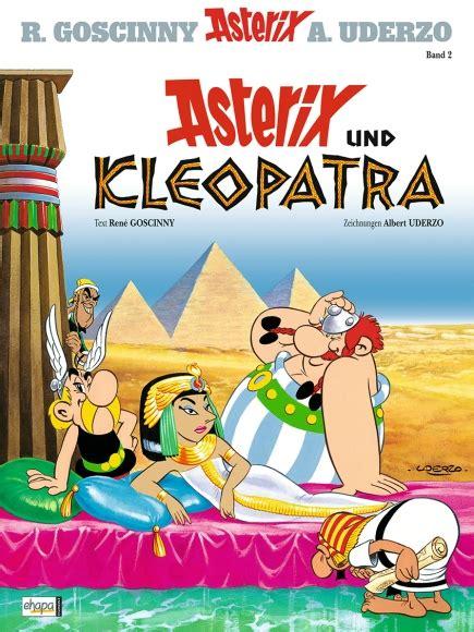 asterix de collectie die collectie van de albums van
