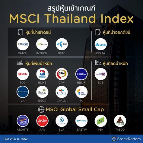 msci-2 | StockRadars News