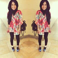 sporty hijab hijab sports jobs pinterest muslim