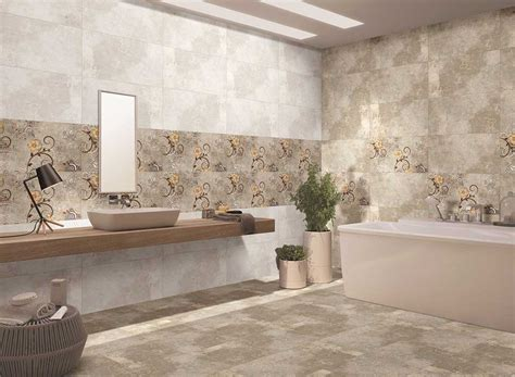 Modern Bathroom Finishes by Bathroom Design Ideas From Scratch