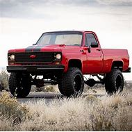 Best Square Body Chevy Trucks Ideas And Images On Bing Find What