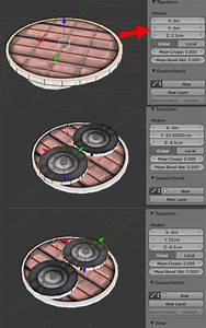 Kerbal Space Program Editing Parts - Pics about space