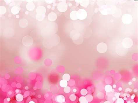 Background Images Pink by 15 Pink Backgrounds Free Psd Eps Jpeg Png Format