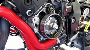 Gsxr 750 Engine Diagram